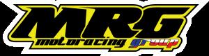 mrg-team-logo